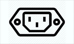 jenis port-power-supply