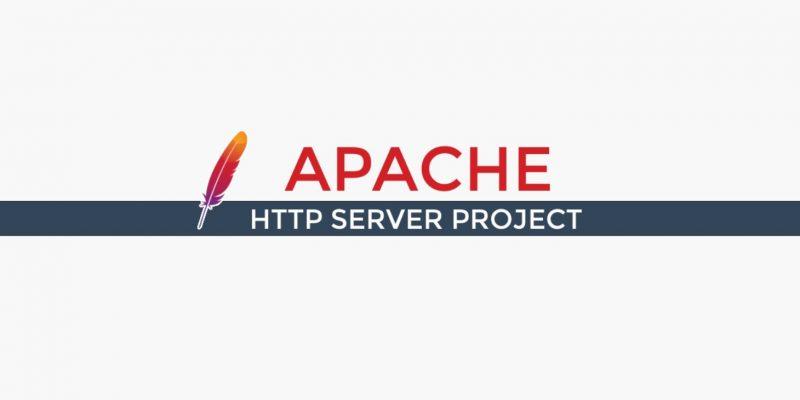 aplikasi web server