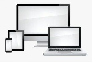 komponen LAN