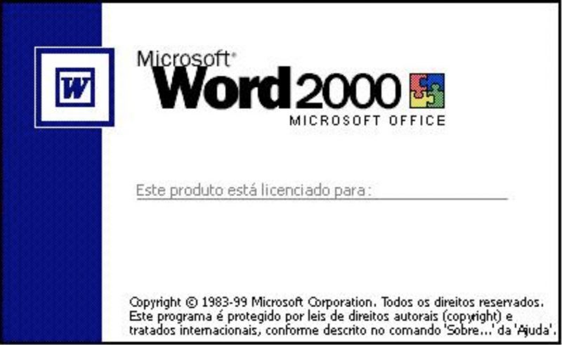 Word For Windows