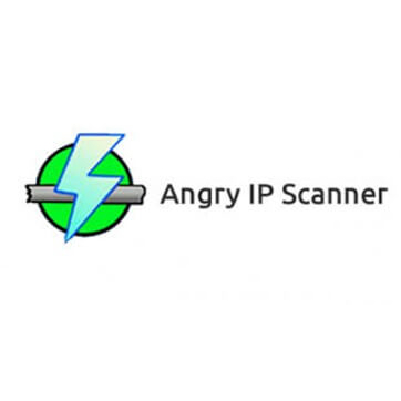 Scanner Angry IP